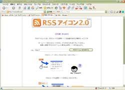 20070403080311.jpg
