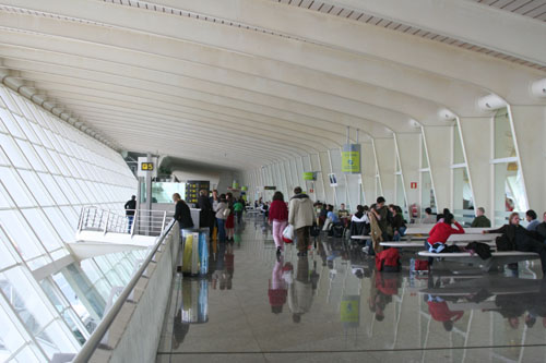 5.concourse.jpg