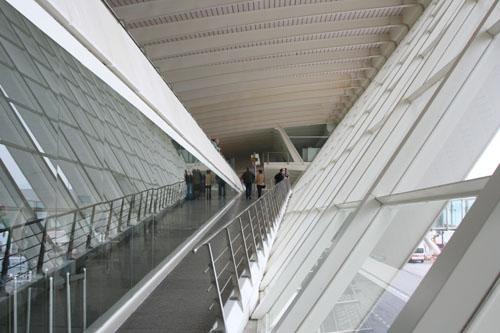 6.slope.jpg