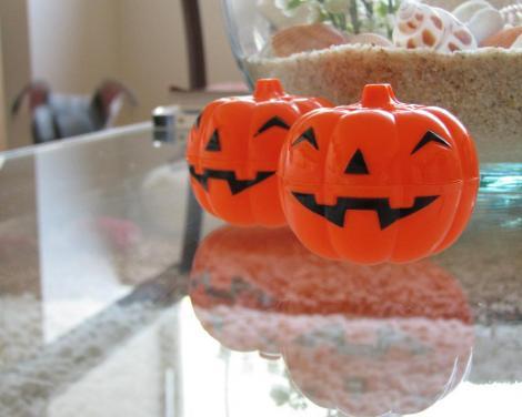 Happy Halloween②