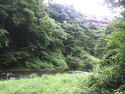 20110812-1
