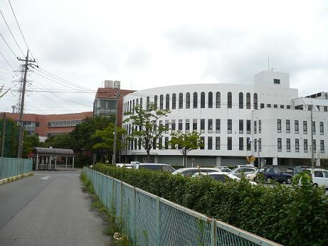 春日部共栄高校5