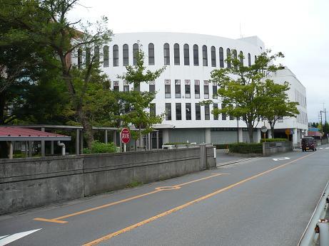 春日部共栄高校4