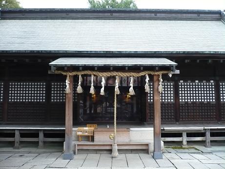 鷲宮神社12