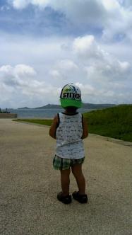 jyo+beach_convert_20110614100508.jpg