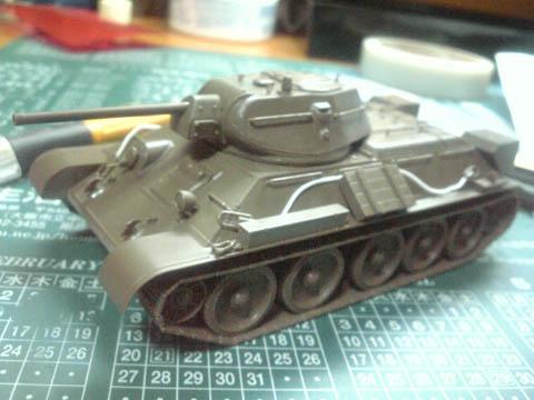 T34-01