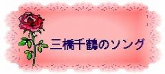 20071012171125.jpg