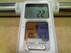 KC3A0093.jpg