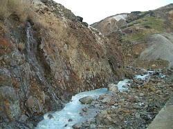 硫黄源泉地帯2