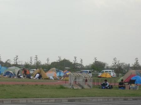縮450・専修大テントサイト・個人用.JPG