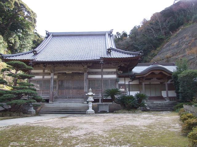 ekouji02.jpg