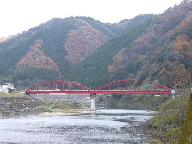gounogawa03.jpg