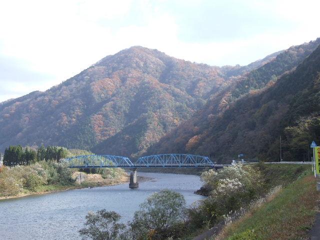 gounogawa04.jpg
