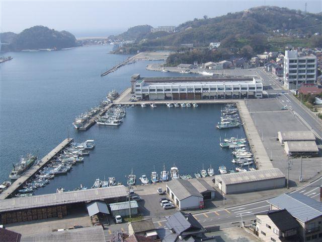 hamadakou02.jpg