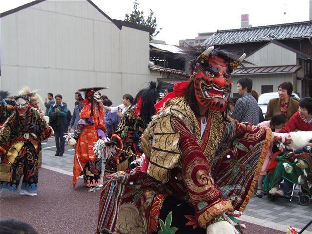 iwamikagura02.jpg
