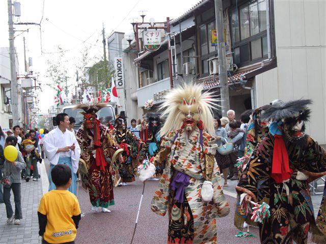iwamikagura03.jpg
