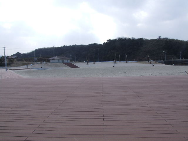 kokubu04.jpg