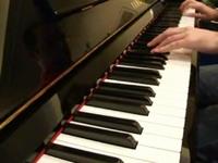Schubert Impromptu Op. 90 no. 2
