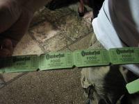 チケットGET