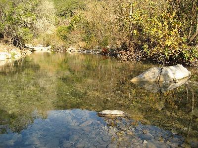 Sabinal River2