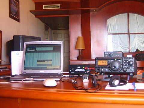 FK_radio.jpg