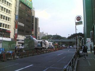 shibuya-21.jpg