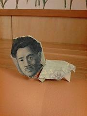大人の折り紙