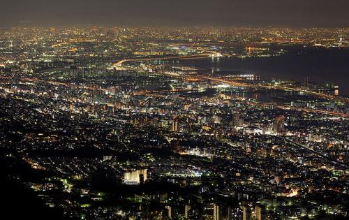800px-Night_view_of_Osaka_bay.jpg