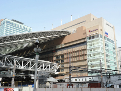 japantravelosakastation.jpg