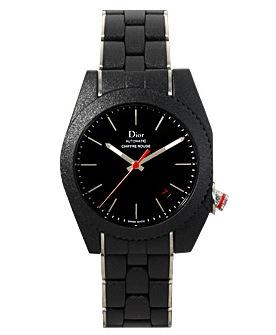 Dior の時計