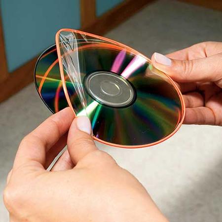 disk_safe