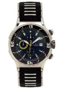 Jules Jurgensen の時計