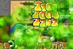 20060129132633.jpg