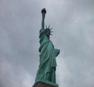 kyokoの自由が丘@nyc ?201110