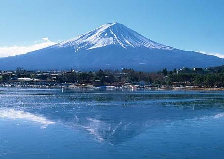 富士山3-1