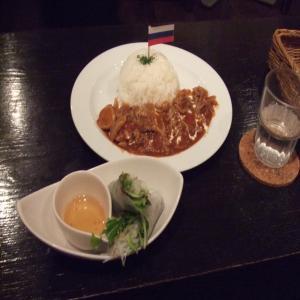 渋谷レストラン2