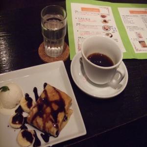 渋谷レストラン3