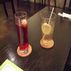 渋谷レストラン5