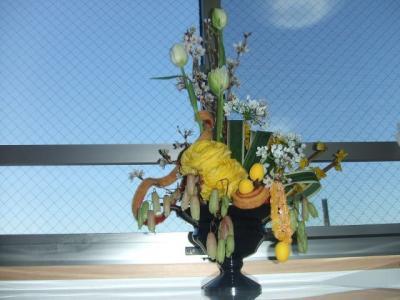 Happy+Easter_convert_201203.jpg