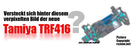 TRF416?!