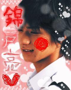 ryo-chan.jpg