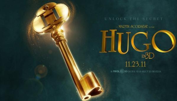 hugoca10.jpg