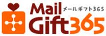 img_gift365.jpg