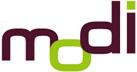 modi2_logo