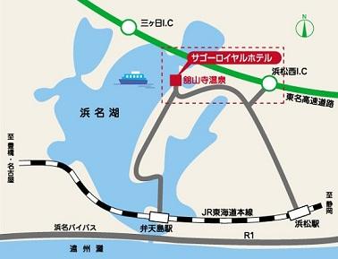 access01-2.jpg