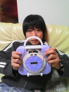 ありがとう♪2007 (7)