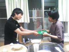 YBP2007 (3)