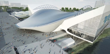 aquatic_2012_hadid_5.jpg