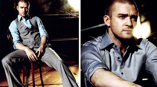 Justin-Timberlake-spears.jpg