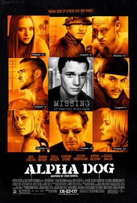 alphadog_posterbig.jpg